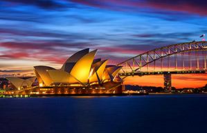 Australia_StateVisa_Requierment