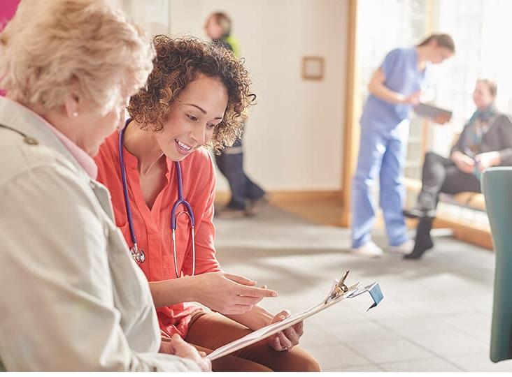 حقوق کمک پرستار 25 شغل برتر کانادا در سال 2016 - شرکت بین المللی آدیونا